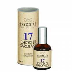 Aroma Spray Essentia Chiodi Di Garofano 5Cl 60%