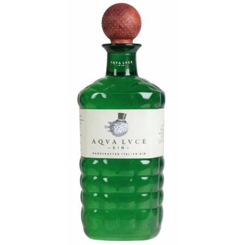 Gin Aqua Luce 70Cl 47%
