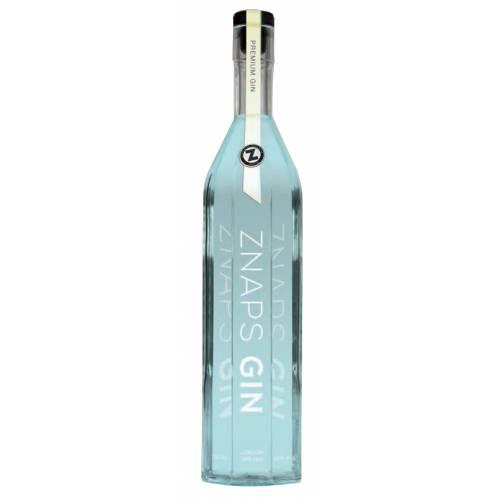 Gin Znaps Ultra Premium