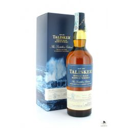 Talisker Distillers Edition Whisky