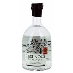 Gin C'Est Nous