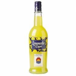 Liquore Limoncello Di Capri 1L
