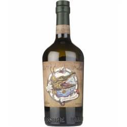 Gin Del Professore Crocodille