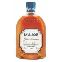 Gin Major Riserva