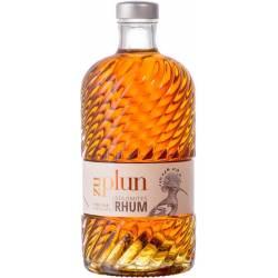 Rum Rhum Dolomiten Invecchiato 50Cl 53%