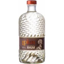 Rum Dolomites Quality Blanc Rhum
