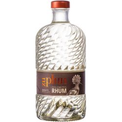Rum Dolomites Blanc Rhum
