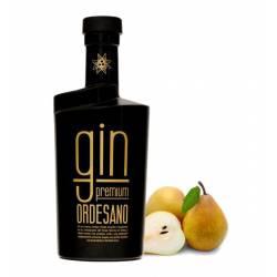 Gin Ordesano Premium 70CL 40,7%