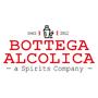 Bottega Alcolica Intl.